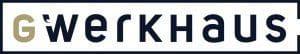 gwerkhaus_1zeilig_Frame_CMYK_pos