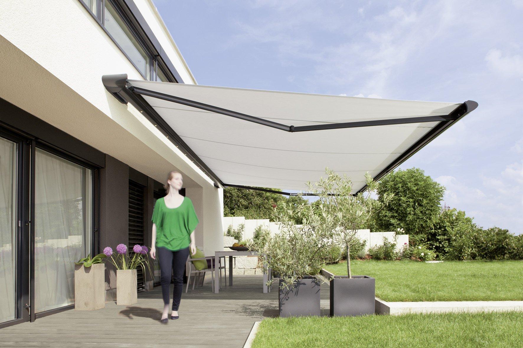 sonnenschutz riel metallbau. Black Bedroom Furniture Sets. Home Design Ideas
