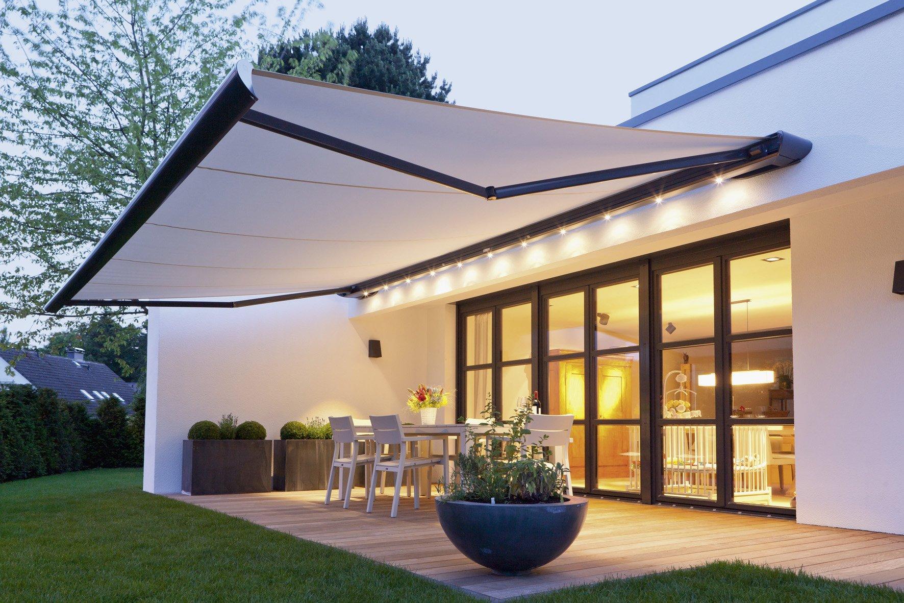 Windschutz Terrasse Glas Beweglich Terrasse windschutz glas